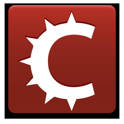Stencyl Logo - Copyright Stencyl