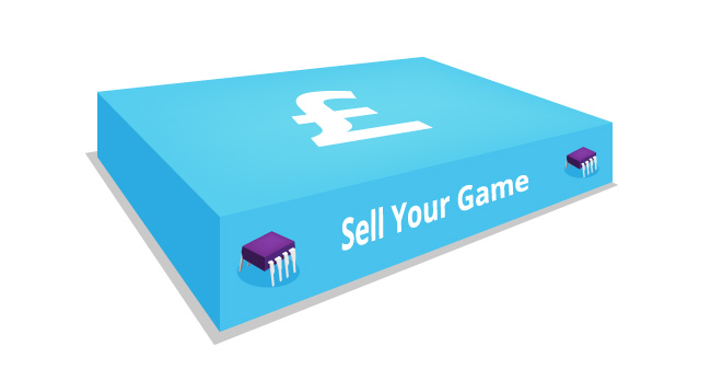 Sell your game - into the board game design